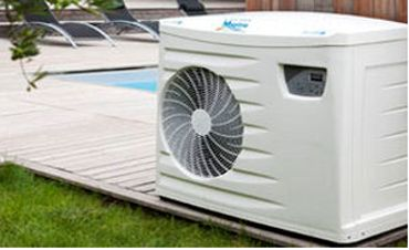 image-antlia thermotitas,heat pumps,thermansi pisinas,antlia thermotitas